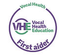 Vocal Health First Aid.png
