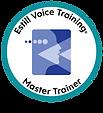 CertificationBadges_2020-MasterTrainer.p
