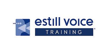 EstillVoiceTraining_Logo_HORIZONTAL_CMYK
