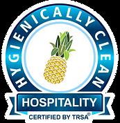 TRSA Cert Badge_2x.png