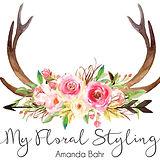 MyfloralStyling.jpg