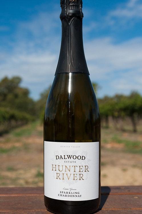 Dalwood Estate Sparkling Chardonnay