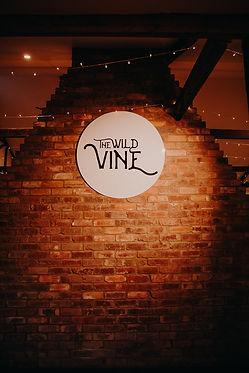 The Wild Vine Wagga