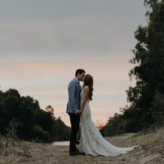 Lauren Campbell Photography