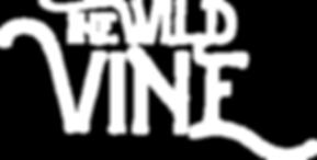 Logo-white-large.png