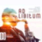 AD LIBITUM CAPA - Final.jpg