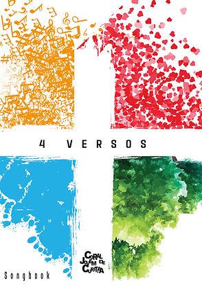 CAPA SONG BOOK 4 VERSOS IMAGEM.jpg