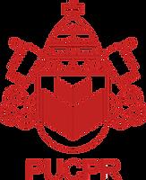 PUC_PR-logo-6EF79E6431-seeklogo.com.png