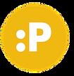 logo_plural11-3 cópia.png