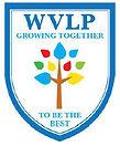 WVLP.jpeg