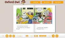 oxford owls.jpeg