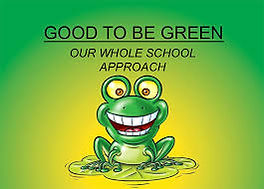 good to be green.jpeg