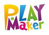 playmaker.jpeg