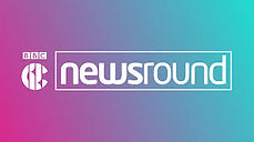 newsround.jpeg