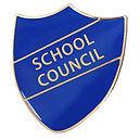 school council.jpeg