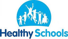 healthy schools.jpeg