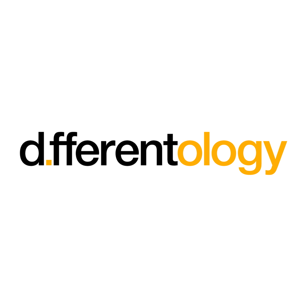 differentology_logo_2019_black_yellow_rg