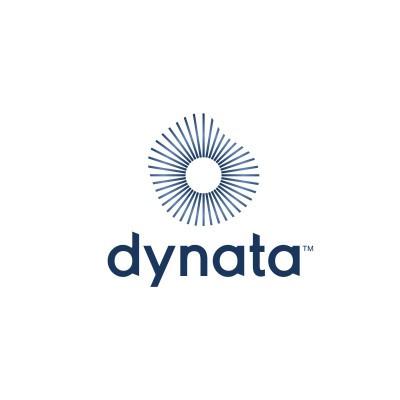 Dynata-logo-vertical-RGB-400x400.jpg