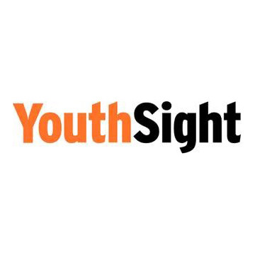 YouthSight-Logo-1.jpg