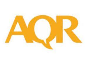 Yellow-AQR-Logo-e1498653312847-300x205.j
