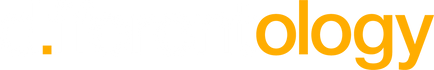 differentology_logo_2019_black_yellow_rg
