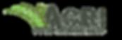 Agri Food Ingredients logo
