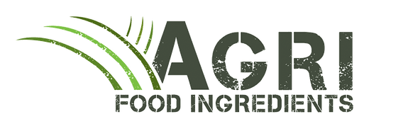 Agri Food Ingredients logo