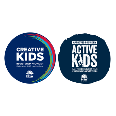 creativ e and active kids images.png