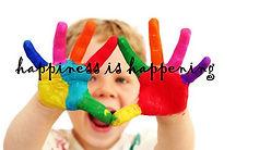 manualidades-infantiles-gratis.jpg