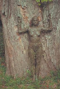 ANA-MENDIETA_Tree-of-Life.jpg