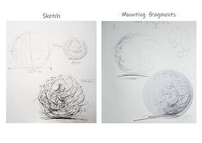 1.Sketch.jpg