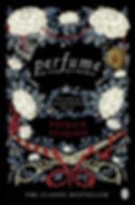 penguinbooks_klaushaapaniemiperfume10.jp