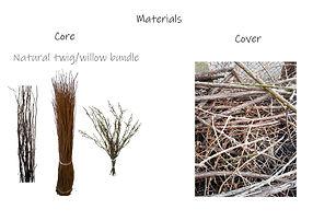 3.Materials.jpg