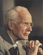 Carl Gustav Jung.jpg