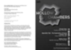 HC_exhibition_invite-1.jpg