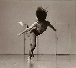 Trisha-Brown-dancing.jpg
