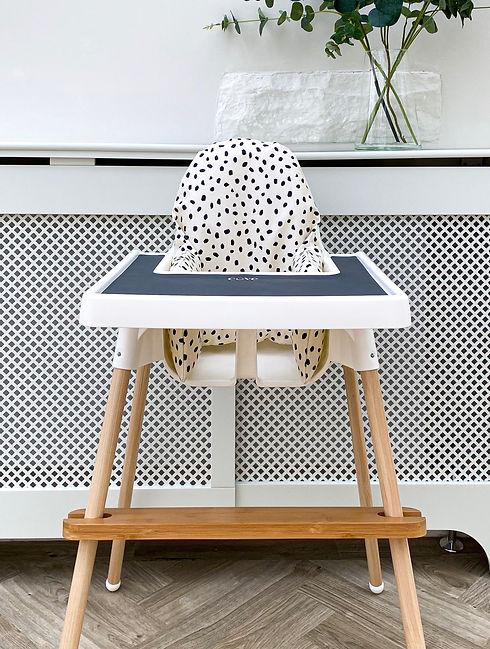 11 Dalmatian : graphite.jpg