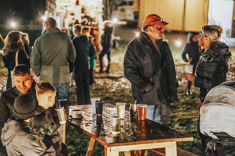 Gisburne Park Bonfire Night-97.jpg