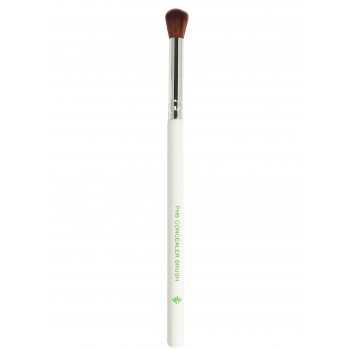 PHB Concealer Brush