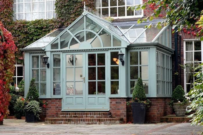 graham-ball-case-studies-conservatories-