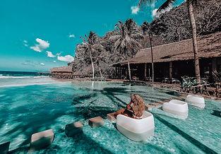 cauayan-island-resort-7O1mQ9sXys0-unspla