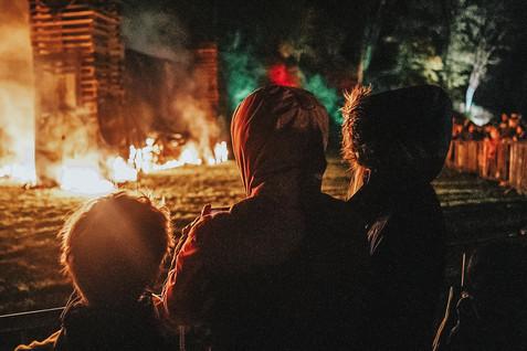 Gisburne Park Bonfire Night-105.jpg