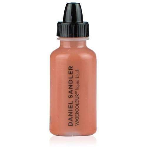 Watercolour™ Liquid Blush Gentle