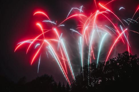 Gisburne Park Bonfire Night-122.jpg