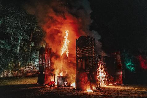Gisburne Park Bonfire Night-107.jpg