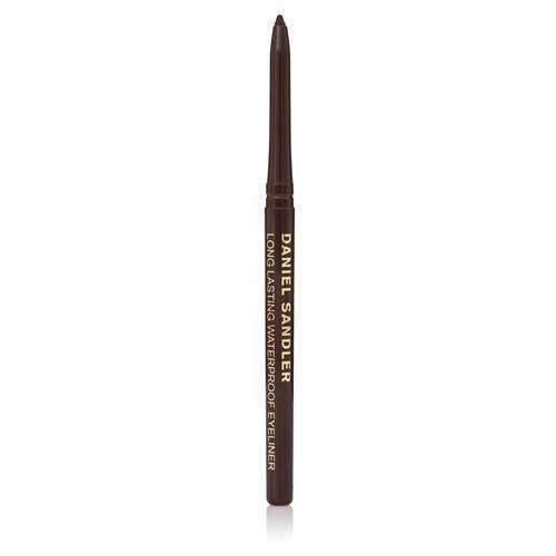 Waterproof Eyeliner Brown Velvet