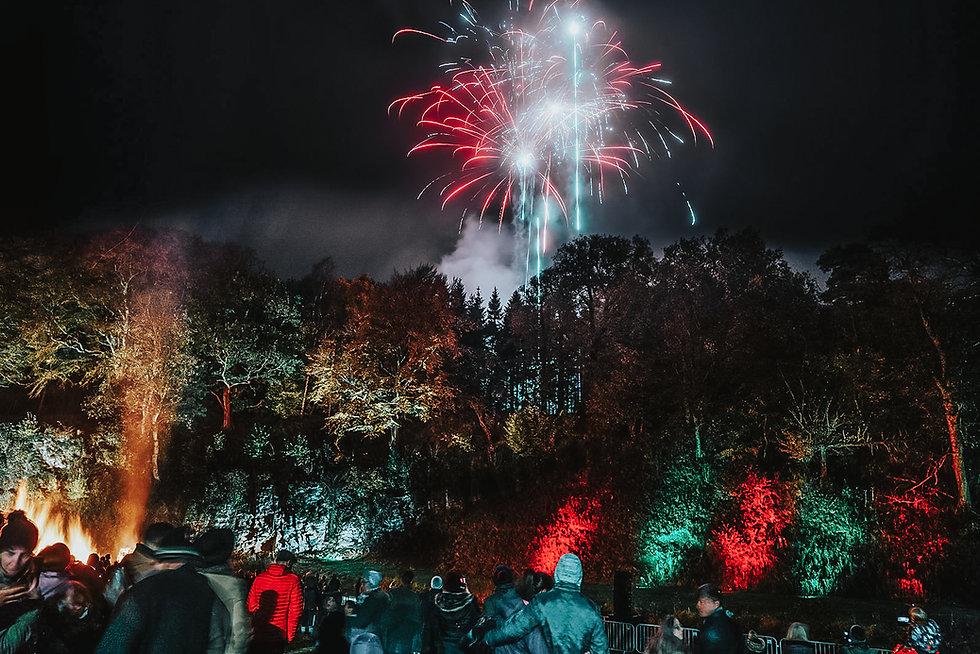 Gisburne Park Bonfire Night-127.jpg