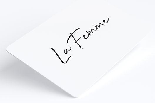 gift-card-la-femme.jpg