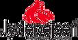 jydepejsen_logo.png