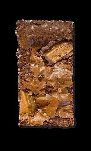 HATCHA | Mars Bar Brownie Box